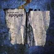 The Art of Mind by APOGEE album cover