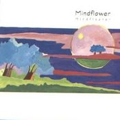 Mindfloater by MINDFLOWER album cover