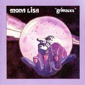 Grimaces by MONA LISA album cover