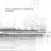 Ex Animo by ROEDELIUS, HANS JOACHIM album cover