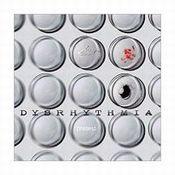 Pretest by DYSRHYTHMIA album cover