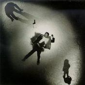 Slint by SLINT album cover