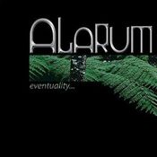 Eventuality... by ALARUM album cover
