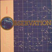 Armed Observation by DOCTOR NERVE album cover