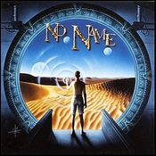 The Other Side  by NO NAME / THE NO NAME EXPERIENCE album cover