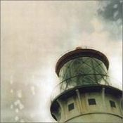 Four Months Of Darkness by SAXON SHORE album cover