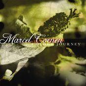 Colour Journey by COENEN, MARCEL album cover