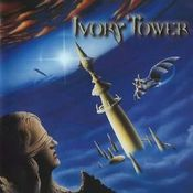 Ivory Tower by IVORY TOWER album cover