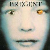 Bregent - Pour Partir Ailleurs  by DIONNE - BRÉGENT album cover