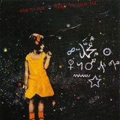 Madre en Años Luz by SPINETTA JADE album cover