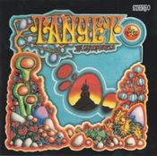 Tanyet by CEYLEIB PEOPLE, THE  album cover