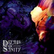Komodia by DREAMS OF SANITY album cover