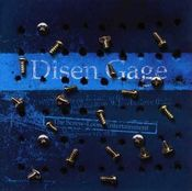 The Screw-Loose Entertainment by DISEN GAGE album cover