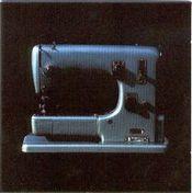 Radio Da da by MATS-MORGAN (BAND) album cover
