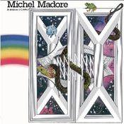 Le Komuso à Cordes  by MADORE, MICHEL album cover