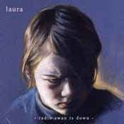 Radio Swan is Down by LAURA album cover