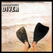 Diver by LABORATORIUM album cover