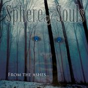 From the Ashes... by SPHERE OF SOULS album cover