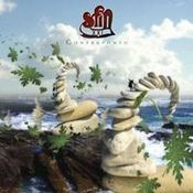 Contraponto by SPIN XXI album cover