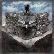Tank Goodness by PANZERBALLETT album cover