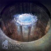 Breaking Brain by PANZERBALLETT album cover