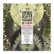Rai Sunawachi Koe Wo Hassu  by ZU album cover
