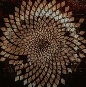 The Collective by SCALE THE SUMMIT album cover