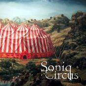 Soniq Circus by SONIQ CIRCUS album cover