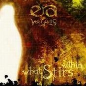 What Stirs Within by ERA VULGARIS album cover