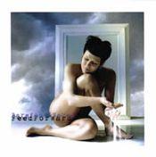 Barefoot & Naked by FEEDFORWARD album cover