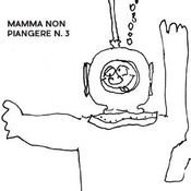 N.3 by MAMMA NON PIANGERE  album cover