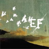 Give Me Beauty... Or Give Me Death! by EF album cover