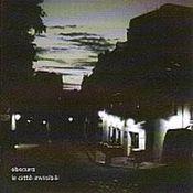 Le Città Invisibili by OBSCURA album cover