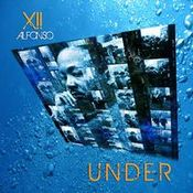 Under by XII ALFONSO album cover