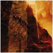 Foundation by AMON album cover