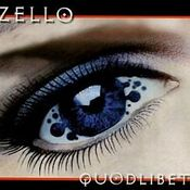 Quodlibet by ZELLO album cover
