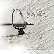Madri senza terra by ABASH album cover
