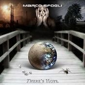 There's Hope by SFOGLI,MARCO album cover