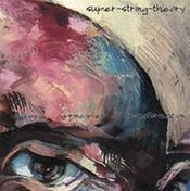 Principles of Transformation by SUPER STRING THEORY album cover