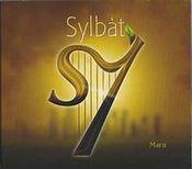 Mara by SYLBAT album cover