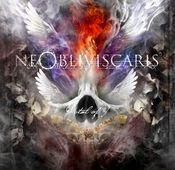 Portal of I by NE OBLIVISCARIS album cover