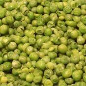 Sea of Peas by SUPERLUMINAL PACHYDERM album cover