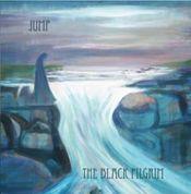 The Black Pilgrim by JUMP album cover