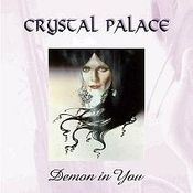 Demon in You by CRYSTAL PALACE album cover