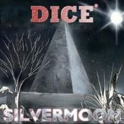Silvermoon by DICE album cover
