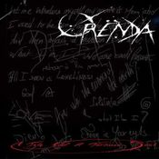 A Tale Of A Tortured Soul by ORENDA album cover