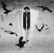 Ravens & Lullabies (Gordon Giltrap & Oliver Wakeman) by GILTRAP, GORDON album cover