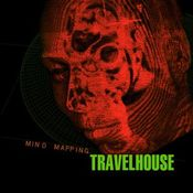 Mind Mapping by TRAVELHOUSE album cover