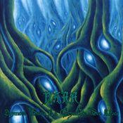 Oxymore Dans La Chrysalide Des Rêves by NARR album cover