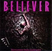 Extraction from Mortality by BELIEVER album cover
